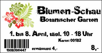 ticketcreator eintrittskartenvorlagen tickets